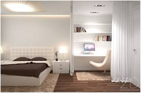 Modern Bedroom Wall Decor Bedroom Bedroom Design Ideas For Teenage Guys Ideas Cool Bedroom