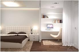 Contemporary Bedroom Bench Bedroom Beige Bedroom Bench Contemporary Bedroom Dream Bedroom