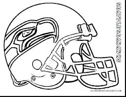 football helmet coloring page football coloring pages plus football team helmets coloring pages astonishing helmet coloring