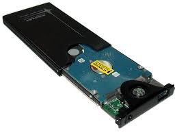 hard drive enclosures. assemble It\u0027s cheap and easy to make your own portable from an old