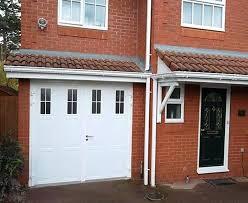 side hinged garage doors side hinged garage doors wooden garage doors side hinged bq