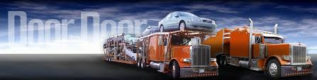 Car Shipping Quotes Classy Door To Door Auto Transport Auto Shipping And Auto Transport Quotes