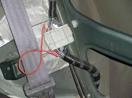 2000 civic wiring harness 2000 wiring diagrams