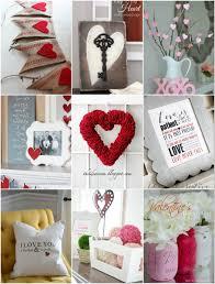 Valentine Door Decoration Ideas Valentines Day Decor Ideas Ideas Valentine Ideas And Inspirational