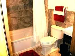 Bathroom Remodeling Cost Bathroom Floor Remodeling Cost With