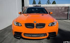 The Ultimate BMW M3 Review: E30 vs E36 vs E46 vs E92 vs F80