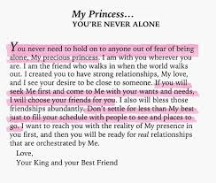 Christian Princess Quotes Best Of Pin By Vanessa On Proverbs 24 Woman Pinterest Princess
