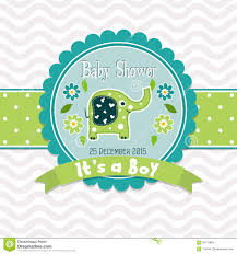 Baby Shower Card Message Hd Background Wallpaper 19 HD Wallpapers Baby Shower Cards To Print