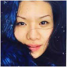 """Alan Niewald on Twitter: """"What would Wednesday be without a #WCW...🤔  Thanks @GwendolineYeo for brightening up the day...😏😍🙏🏻 #GwendolineYeo…  """""""