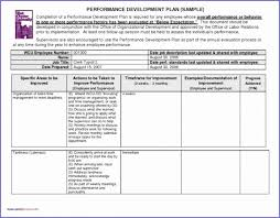 Weekly Activity Report Template Interesting Final Project Report Template Doc Bromleytowing