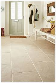Decor Tiles And Floors Ltd Floor Marvelous Decor Tiles And Floors Ltd 60 Exquisite Decor Tiles 3