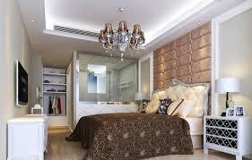 Bathroom And Walk In Closet Designs New Ideas