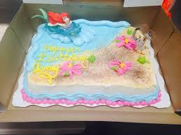 half sheet cake price walmart ariel cake walmart cakes walmart sheet cake lizzys cake