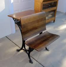 ideas of old school desk with additional old fashioned school desk images