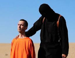 Image result for jihadi john