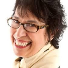 Madelyn Blair, Ph.D. | Columbia University School of Professional Studies