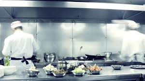 san francisco restaurants with high risk health code violations in third quarter 2016 san francisco business times