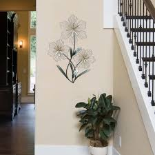 Red Barrel Designs Displaying Gallery Of Metal Leaf Wall Decor By Red Barrel
