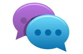 You've Got Comments. Now What? - Constant Contact Community