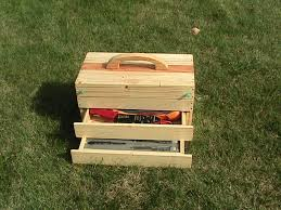 picture of toolbox ideas