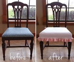 dining chair seat covers. Dining Room: Room Chair Seat Covers Elegant Walmart Regarding Lovely