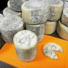В Челябинске продаётся производство крафтового сыра деловой  Авторский сыр lacdesylans jpg