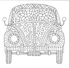 Small Picture 750 best Coloring Pages images on Pinterest Coloring books