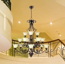 popular chandelier styles great chandeliers for foyer lighting traditional wall sconces glass sconce interior decor inspiration