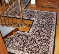 rug on carpet in hallway.  Hallway Rug Runners For Hallways In Rug On Carpet Hallway U