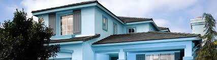 Exterior Wall Paint Finish For Your House Ultima Asian