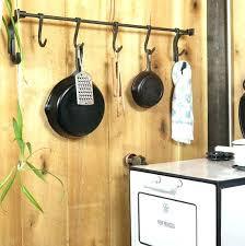 pot rack ideas kitchen pot rack kitchen pot rack craftsman style kitchen organization rustic kitchen decor pot rack