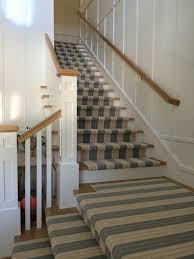 wool stair runner. Beautiful Stair Wool  Inside Stair Runner V