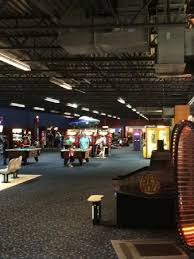 Playtime Pizza Little Rock 2019 All You Need To Know
