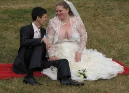 Image result for funny wedding pictures