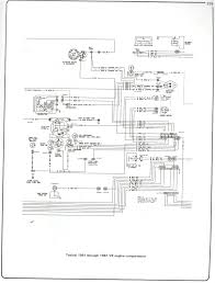 87 chevy c10 engine wiring diagram 1985 Chevy El Camino Wiring Diagram Camaro Wiring Diagram
