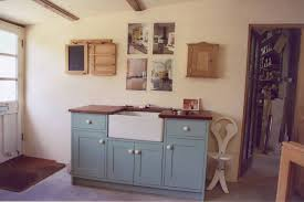 Handmade Kitchen Furniture Broughton Joinery Fitted Furniture Stockbridge Hampshire