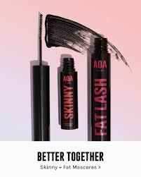 only 1 dollar makeup cosmetics and beauty miss a dollar makeup