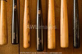 awl images handmade baseball bats hang