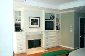 electric fireplace with bookcases fireplace with bookshelf electric fireplaces with bookcases electric fireplace bookcase plans sei