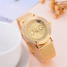 Willy watch Store - Amazing prodcuts with exclusive discounts on ...