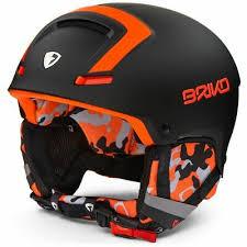 Snowboard Helmet Sizing Chart Red Protective Gear Helmet Size Xl