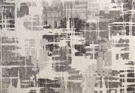modern carpet texture. Rug Contemporary 8 Modern Carpet Texture D