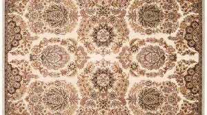 round area rugs kohls round area rugs kohl s pics flooring area rugs kohls