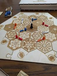 How To Make A Wooden Game Board 100 Classy Fuckin' Board Games That Would Make Great Wedding Gifts 90