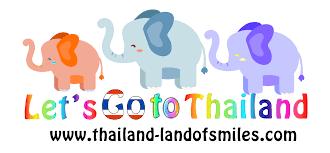 thailand land of smiles thailand one