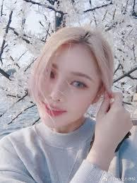 pony makeup ponies eve park natural eyebrows korean makeup tutorials ulzzang asian beauty natural brows