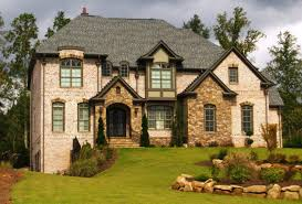 Lovely 5 Bedroom House In Georgia #2: Exquisite Lovely 5 Bedroom Houses For  Sale 5 Bedroom House For Rent In Atlanta And Bedroom Homes For Sale In
