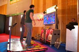 Light It Up Electronic Dance Mat Rhythm Game Wikipedia