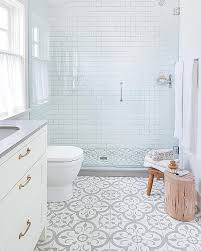 Small Picture Discover The Hottest Trends Of Bathroom Tiles For Luxury Bathrooms