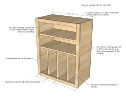 74 creative necessary kitchen cabinets sizes south africa ikea corner cabinet dimensions wall basic carcass plan standard width of monsterlune uk in cm